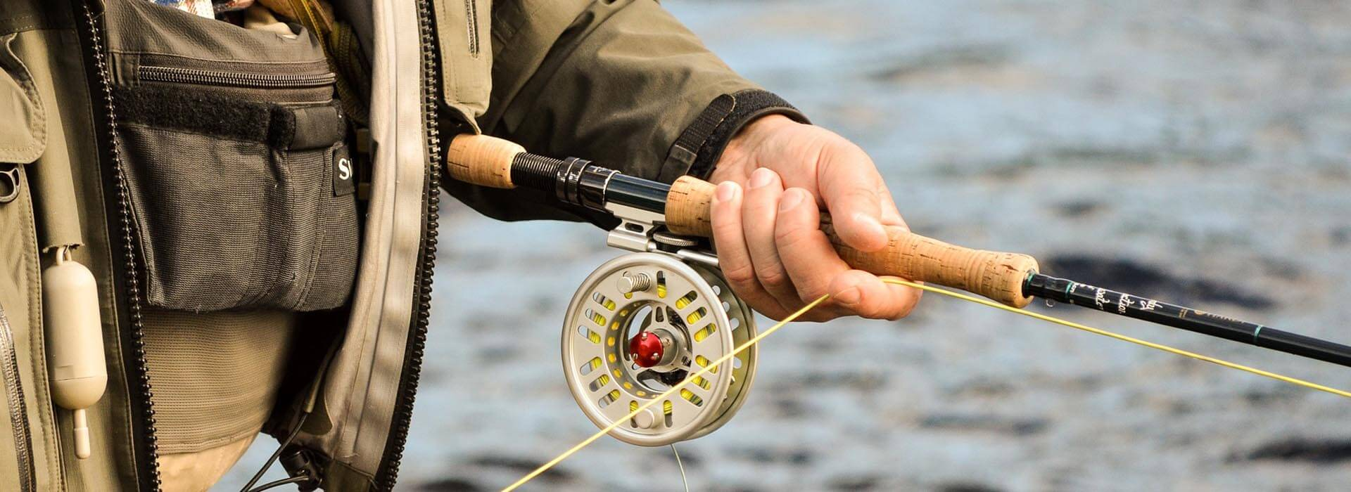 barnsfold_waters_fly_fishing_trout_lancashire_slider_3